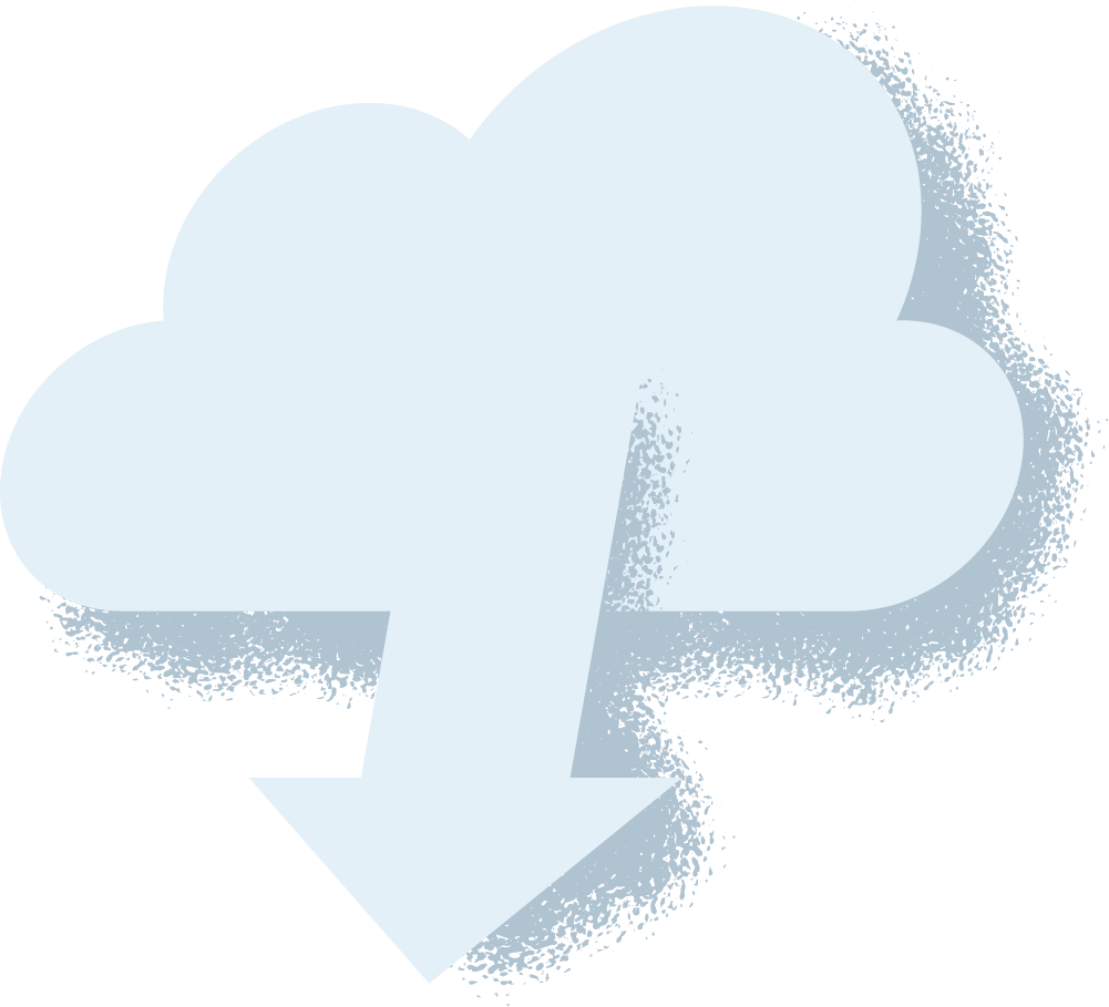 download_cloud
