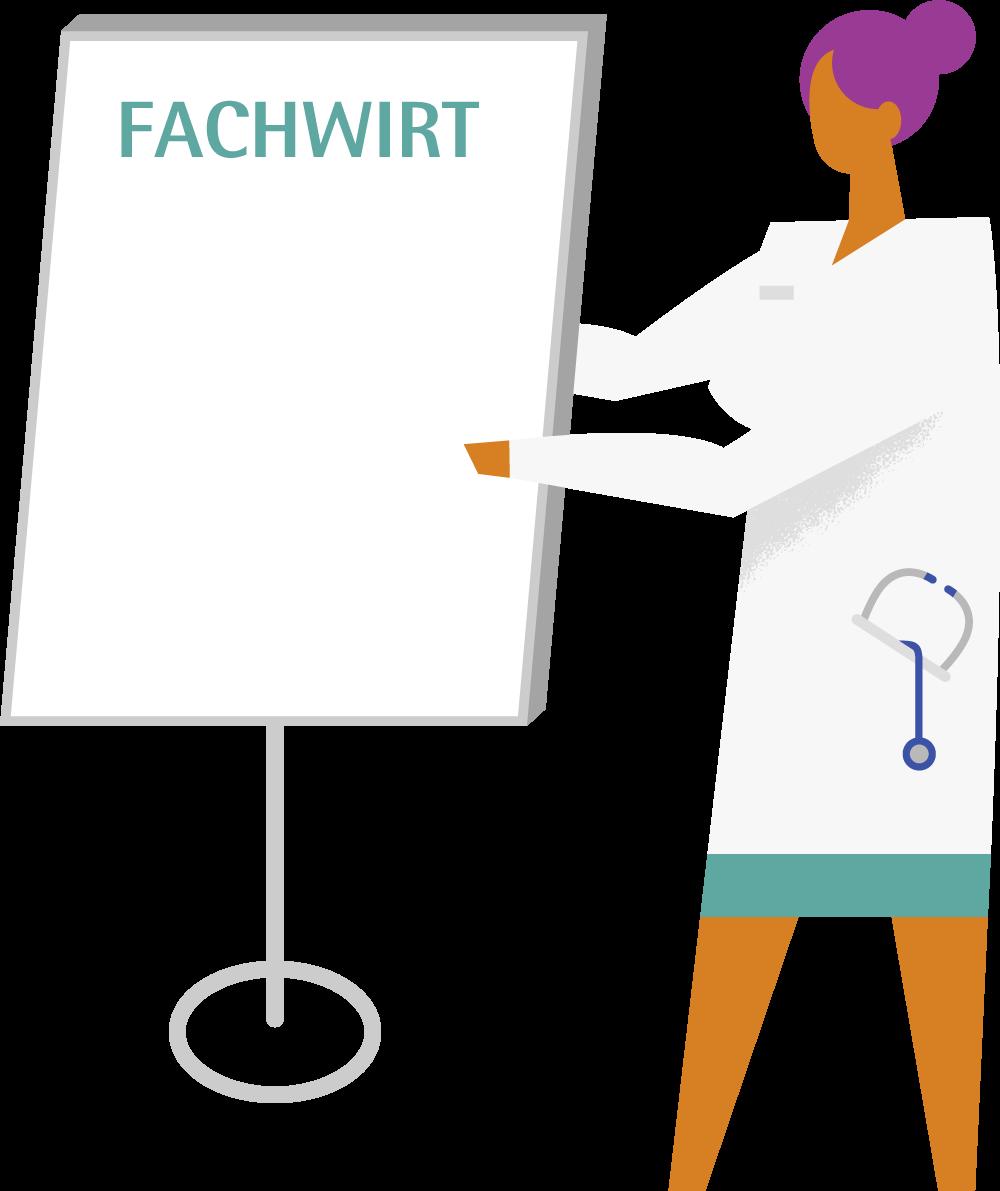 fachwirt