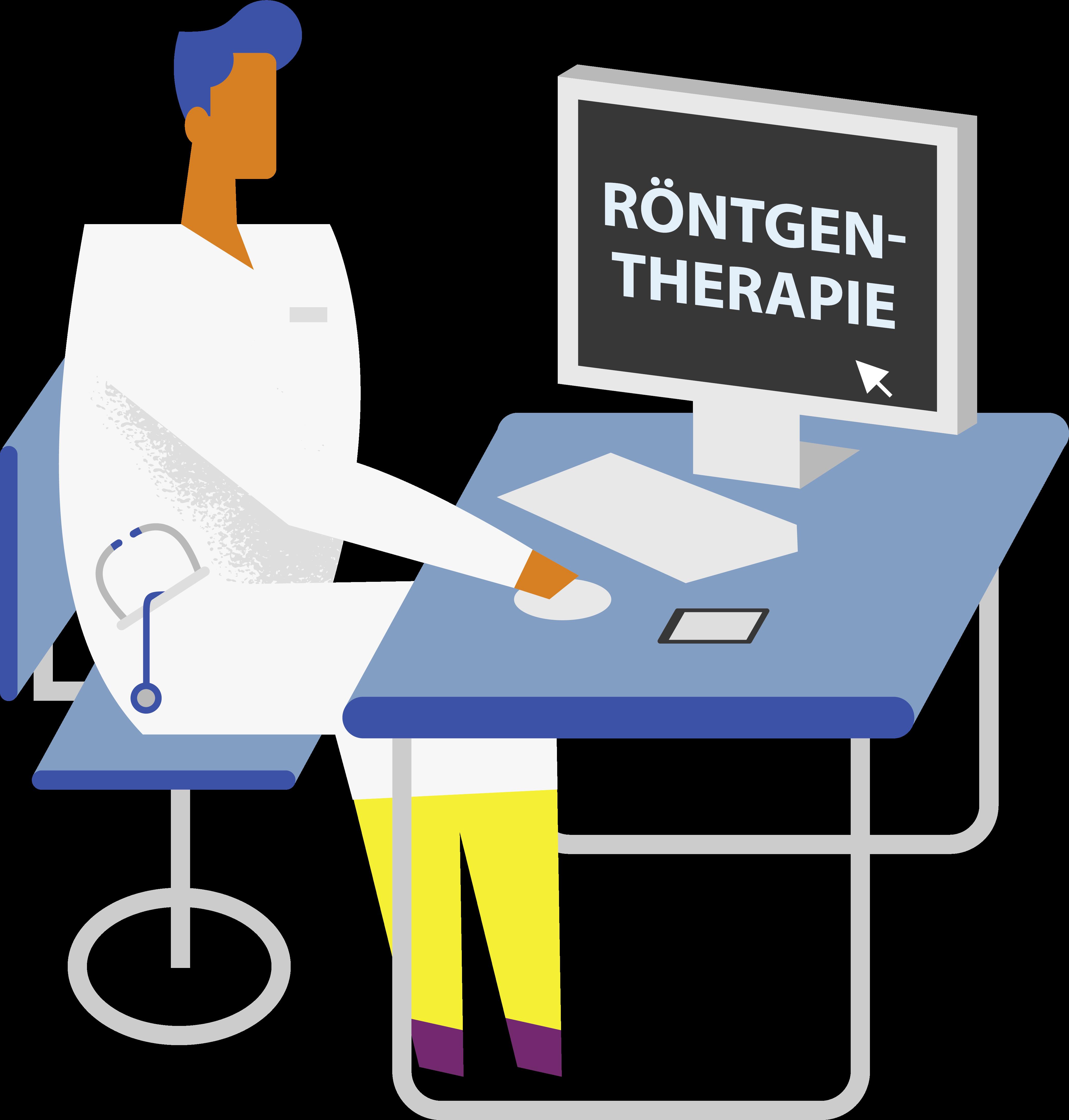 roentgentherapie